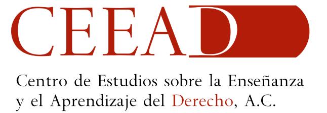 Ceead 1
