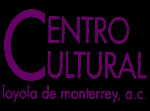 Centro cultural loyola