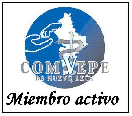 Comvepe
