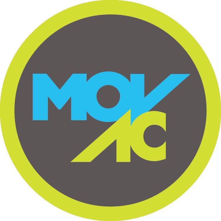 Movac