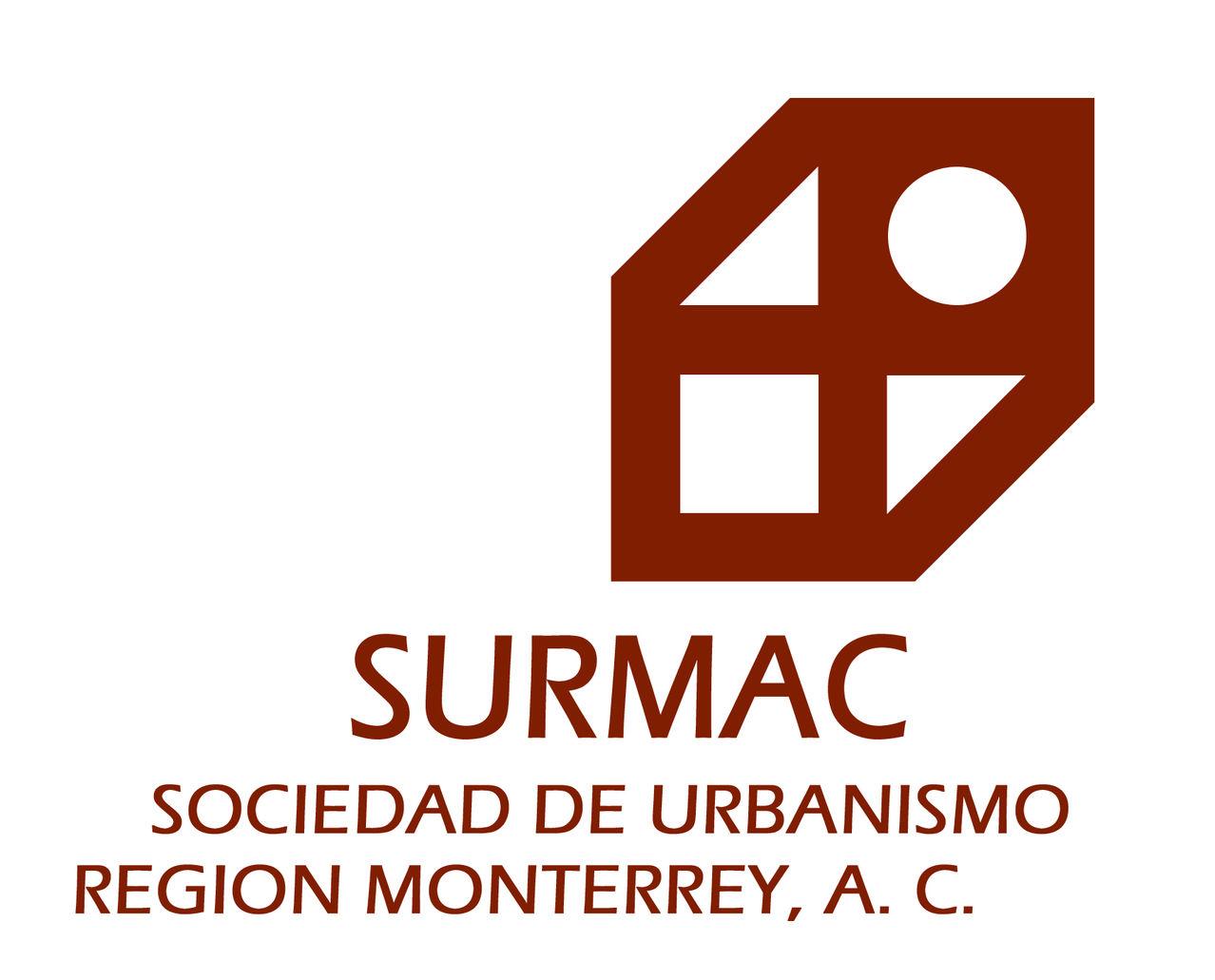 Sociedad de urbanismo