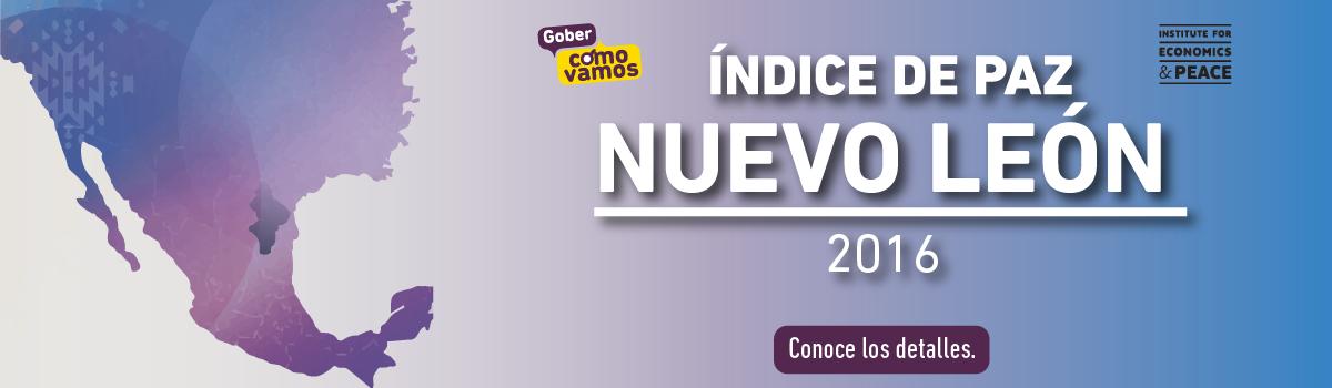 Sliders idp 2016
