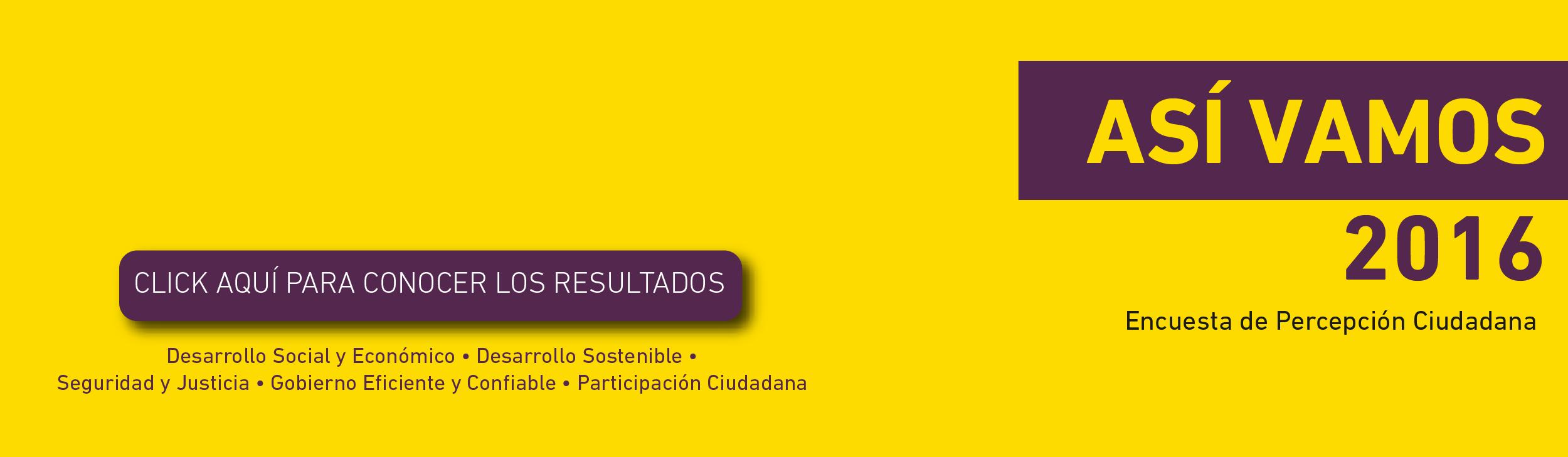Slider asi%cc%81 vamos 2016 amarillo asi vamos 2016