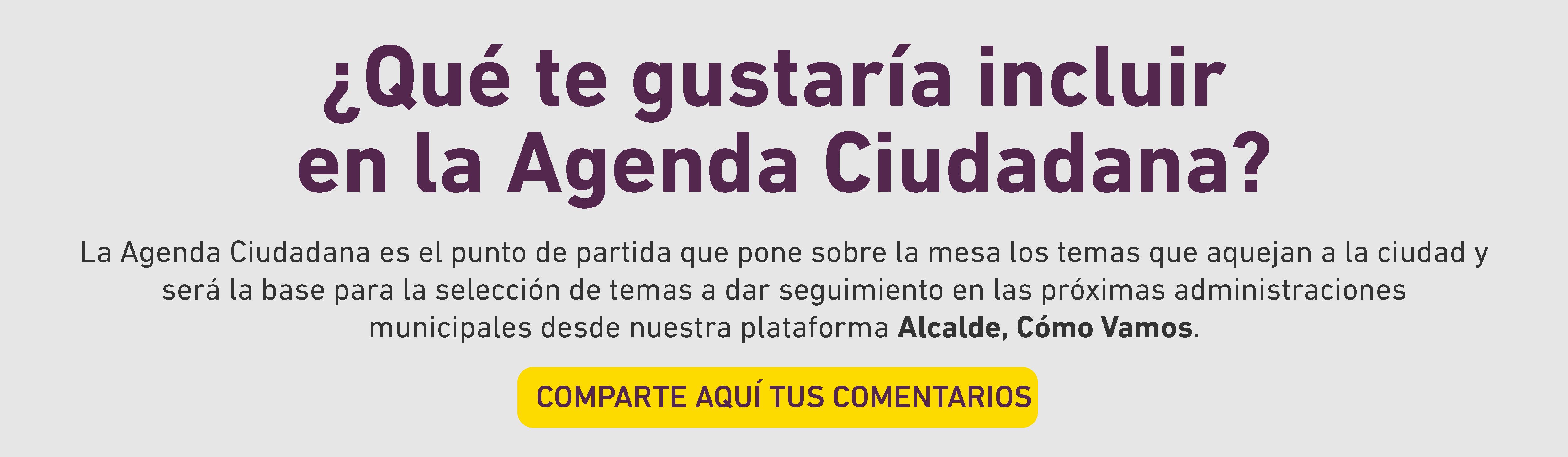 Slider agenda ciudadana 2018 01
